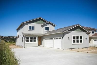 13157 Colony Avenue, San Martin, CA 95046 - MLS#: 52204845