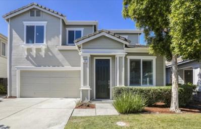 529 Osprey Drive, Redwood Shores, CA 94065 - #: 52204953