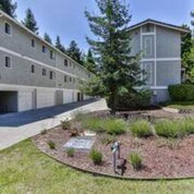 38381 Princeton Terrace UNIT 7, Fremont, CA 94538 - #: 52205159
