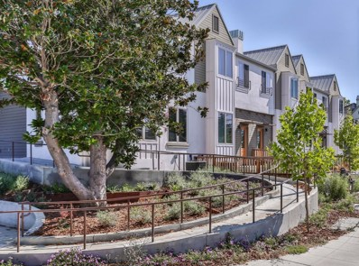 847 Maria Lane, Sunnyvale, CA 94086 - #: 52205485