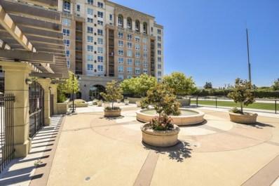 1375 Lick Avenue UNIT 323, San Jose, CA 95110 - MLS#: 52205674