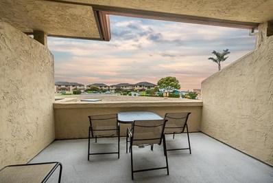 520 Seascape Resort Drive, Aptos, CA 95003 - #: 52205882