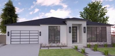 1196 Lovell Avenue, Campbell, CA 95008 - MLS#: 52205989