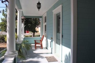 1591 Homestead Road, Santa Clara, CA 95050 - MLS#: 52206092