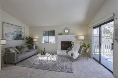 1237 Henderson Avenue UNIT G, Sunnyvale, CA 94086 - #: 52206379