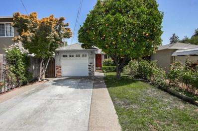 750 6th Avenue, Redwood City, CA 94063 - #: 52206769