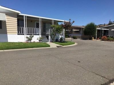 29107 Mendez Rd UNIT 86, Hayward, CA 94544 - MLS#: 52206913