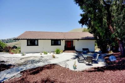 14737 Clayton Road, San Jose, CA 95127 - #: 52207243