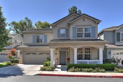1803 Woodhaven Place, Mountain View, CA 94041 - #: 52207750