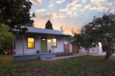 503 Avalon Street, Santa Cruz, CA 95060 - MLS#: 52207850