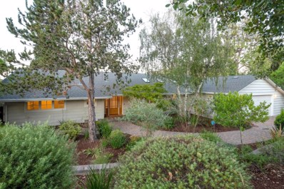 11600 Old Ranch Lane, Los Altos Hills, CA 94024 - #: 52207919