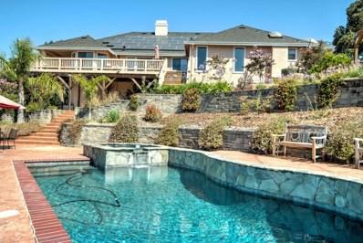 3030 Three Springs Court, San Jose, CA 95140 - #: 52208109