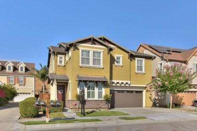 7280 Basking Ridge Avenue, San Jose, CA 95138 - #: 52208207