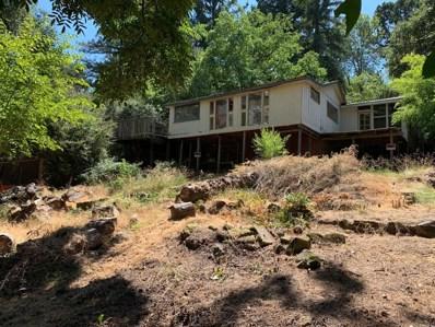 17731 Umatilla Trail, Los Gatos, CA 95033 - MLS#: 52208501