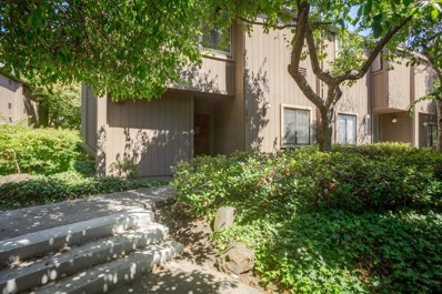 272 Andsbury Avenue, Mountain View, CA 94043 - #: 52209331