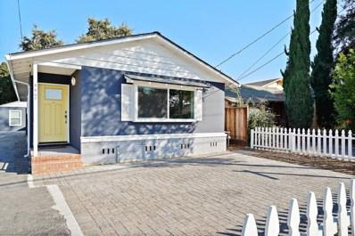 440 6th Avenue, Menlo Park, CA 94025 - #: 52209343