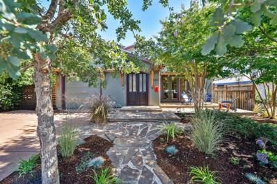 2951 Bryant Street, Palo Alto, CA 94306 - #: 52209358