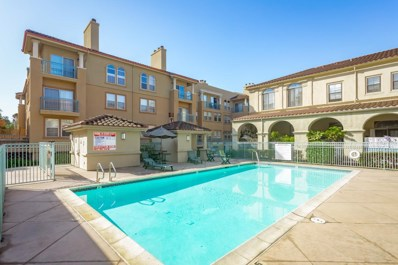 952 S 11th Street UNIT 234, San Jose, CA 95112 - MLS#: 52209375