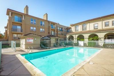 952 S 11th Street UNIT 234, San Jose, CA 95112 - MLS#: 52209375