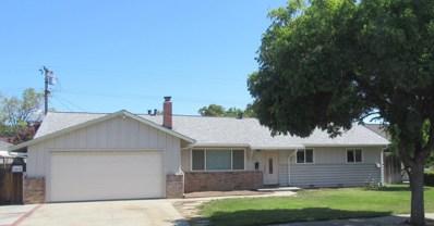 3622 Julio Avenue, San Jose, CA 95124 - MLS#: 52209397