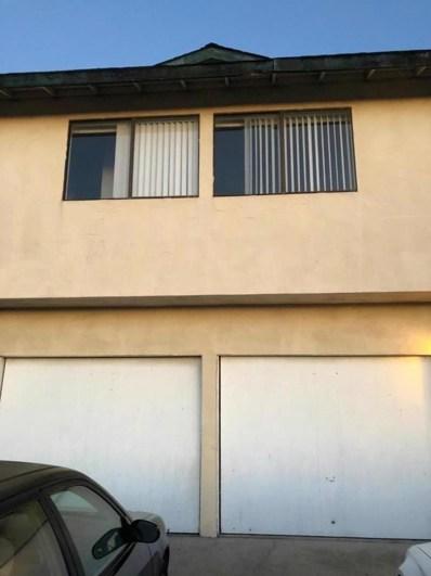 3014 Vera Lane, Marina, CA 93933 - MLS#: 52209419