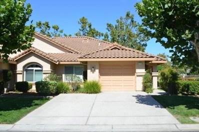 1787 Pinion Way, Morgan Hill, CA 95037 - MLS#: 52209476