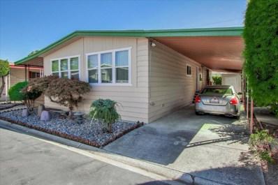 769 Villa Teresa Way UNIT #, San Jose, CA 95123 - MLS#: 52209526
