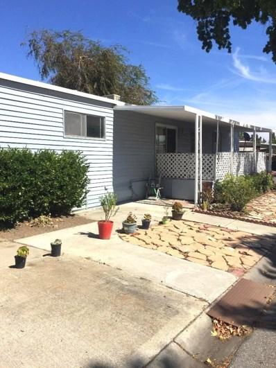831 Spindrift Drive UNIT 831, San Jose, CA 95134 - #: 52209618