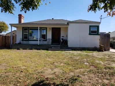 122 N 2nd Street, Salinas, CA 93906 - MLS#: 52209671