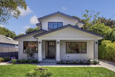 471 Pepper Avenue, Palo Alto, CA 94306 - #: 52209952