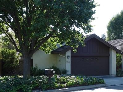 2638 Mabury Square, San Jose, CA 95133 - MLS#: 52210118