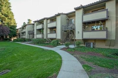 90 Shaniko Common UNIT 81, Fremont, CA 94539 - #: 52210230