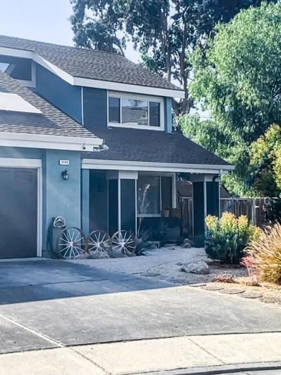 3586 Millet Court, San Jose, CA 95127 - #: 52210292