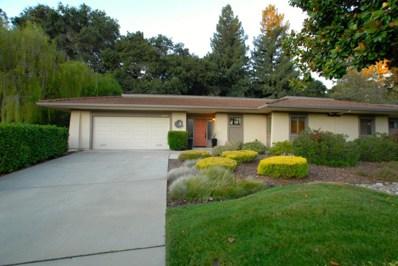 10970 Kester Drive, Cupertino, CA 95014 - #: 52210309