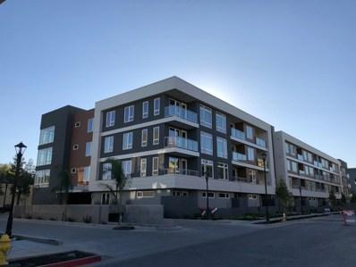 5933 Sunstone Drive UNIT 414, San Jose, CA 95123 - #: 52210424