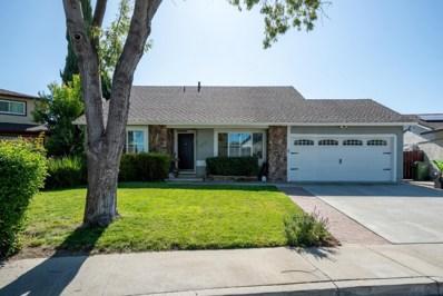 3272 Fleur De Lis Court, San Jose, CA 95132 - MLS#: 52210439