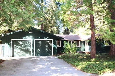 230 Lake Drive, Boulder Creek, CA 95006 - #: 52210579