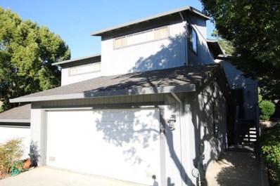 7458 Tulare Hill Road, San Jose, CA 95139 - #: 52210709