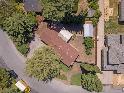 263 Monroe Drive, Mountain View, CA 94040 - #: 52210887