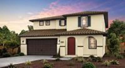 833 Cerrato Way, Hollister, CA 95023 - MLS#: 52211187