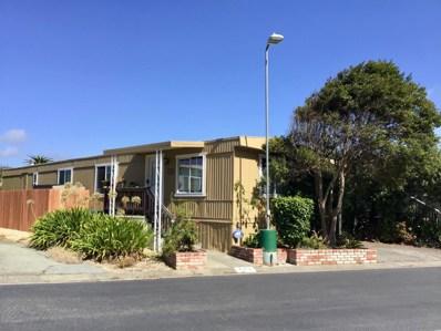 173 Culebra UNIT 173, Moss Beach, CA 94038 - #: 52211198