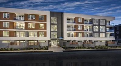 5933 Sunstone Drive UNIT 405, San Jose, CA 95123 - #: 52211283