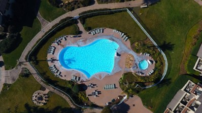 518 Seascape Resort Drive, Aptos, CA 95003 - #: 52211438