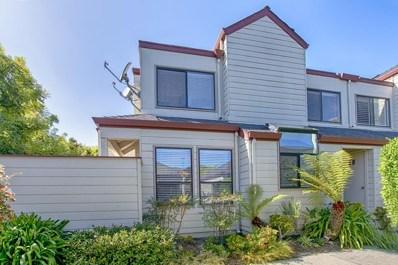3837 Brommer Street, Santa Cruz, CA 95062 - #: 52211505