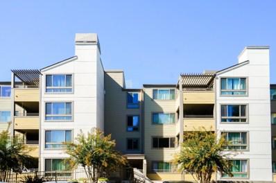 1271 Poplar Avenue UNIT 306, Sunnyvale, CA 94086 - #: 52211595
