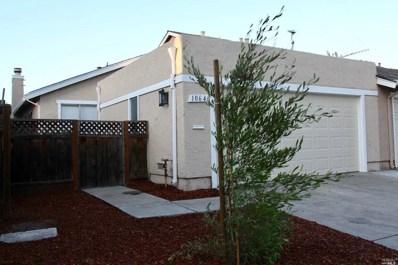 1064 N Capitol Avenue, San Jose, CA 95133 - MLS#: 52211648