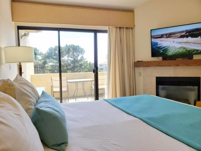 324 Seascape Resort Drive UNIT 324, Aptos, CA 95003 - #: 52211805