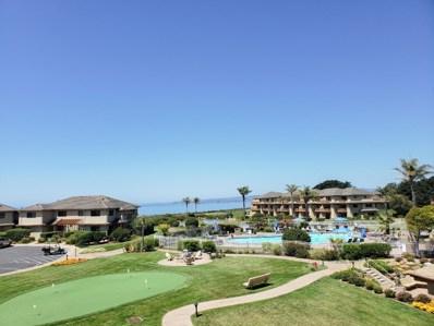 528 Seascape Resort Drive UNIT 528, Aptos, CA 95003 - #: 52211806