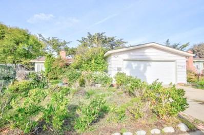 3195 Susan Avenue, Marina, CA 93933 - MLS#: 52212046
