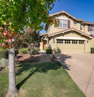 15105 Bellini Way, Morgan Hill, CA 95037 - MLS#: 52212444